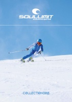 SOULLIMIT-ALPINE-RACE-SUIT-18